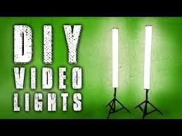 diy led lighting. diy led light panel diy led lighting