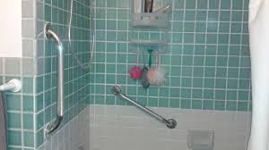 grab bar height for elderly. shower grab bars installed before. senior safety bar height for elderly p