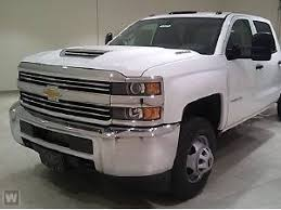 2018 chevrolet 3500 for sale. exellent for 2018 chevrolet silverado 3500 cab chassis inside chevrolet for sale e