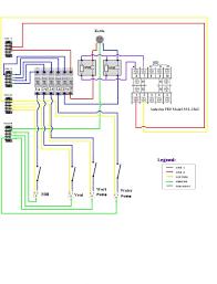 3 wire well pump wiring diagram to terminal block 240v 4wire jpg 3 Wire 240v Wiring Diagram 3 wire well pump wiring diagram to gajtnoqj5j3sknol7h jpgzoomu003d2 625u0026resizeu003d6652c873 3 Wire Thermostat Wiring Diagram