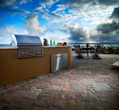 How Much Does an Outdoor Kitchen Cost? | Angie\u0027s List