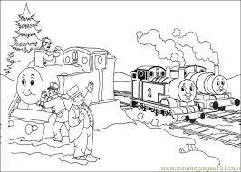 26496 thomas and friends 071 thomas and friends 07(1) coloring page free thomas friends on coloring thomas and friends