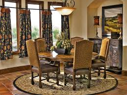 nice home dining rooms. Beautiful Rustic Dining Room Sets For Your Home Nice Rooms