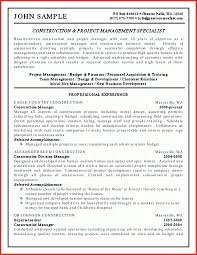 Proposal Manager Resume. 10 Project Manager Resume Tips Writing ... Resume  Examples Assistant