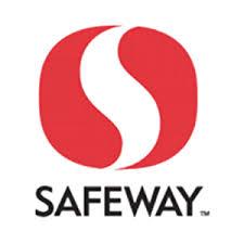 Safeway | Cascade Floors