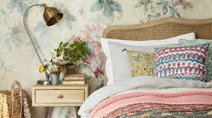 Second Hand Bedroom Furniture London Bedroom Storage Ideas Ideal Home