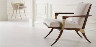 furniture high end. high end furniture for decorating the house with a minimalist verfhrerisch and attractive 4 e