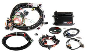 holley efi 550 602 hp efi ecu & harness kits LS1 Wiring Harness Diagram at Wiring Harness Ls1 24