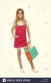 Girls Designer Outfits Kids Designer Clothing Summer Sale Girl Cute Teenager