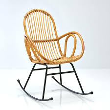wicker rocking chair interesting charming wicker rocking chair vintage rocking chair rattan indigo rattan furniture wicker