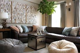 saveenlarge wall art hangings fabric wall art large