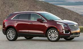 2018 cadillac xt5. wonderful xt5 2018 cadillac xt5 in cadillac xt5 e