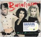 Bananarama [Deluxe 2CD + DVD Edition]