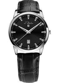 Наручные <b>часы L</b>'<b>Duchen</b>. Оригиналы. Выгодные цены – купить в ...