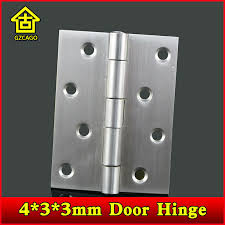 offset door hinges lowes. door hinges lowes ping the world largest offset