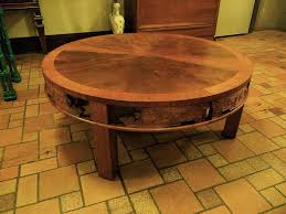 henredon acquisitions coffee table see here part 1