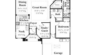 floor plan tool home floor plan designer awesome homes floor plans home floor plan designer simple