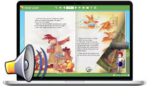 anyway flip pdf pro is a professional ebook maker for customizing stunning story book with audio for kids