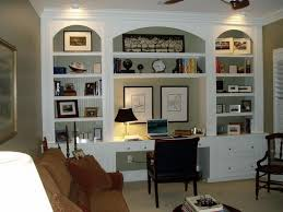 double desk home office. Built In Home Office Designs Of Good Ideas About Double Desk S