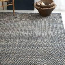 captivating west elm area rugs distressed medallion rug platinum pink