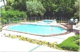 guardian pool fence. Guardian Pool Fence Reviews