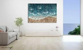 waves 59 x 39 4 carpe m series