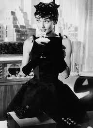 Sabrina audrey hepburn, Audrey hepburn ...