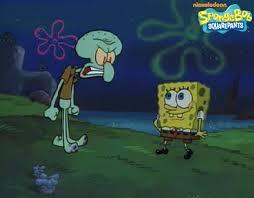spongebob exploding gif. Delighful Gif Spongebob Explosion Gif 10 In Spongebob Exploding Gif P