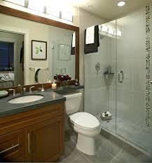 bathtubs cost to retile shower remove bathtub install shower stall replace bathtub with shower unit
