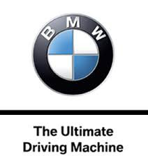 Bmw Individual Colour Chart Individual Visualiser Discover Bmw