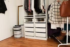 how to build a custom closet from scratch home design ideas