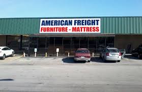 American Freight Furniture and Mattress Goodlettsville TN