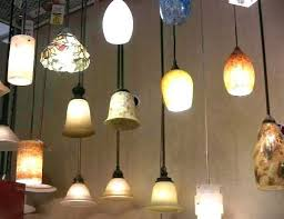 Lowes Pendant Lighting