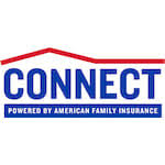 * average nationwide savings data represents information provided only by costco members who became new auto insurance policyholders and reported. Connect Formerly Ameriprise Reviews 63 User Ratings