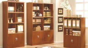 office furniture shelves. office furniture book rack shelf shelves