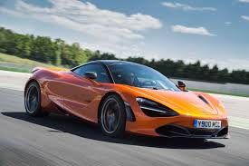 2018 mclaren 720s coupe. perfect 2018 an  intended 2018 mclaren 720s coupe