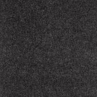 <b>Ковролин офисный на резиновой</b> основе Ideal Chevy 2236 4 м ...