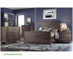 Nebraska Furniture Mart Bedroom Sets New