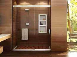 medium size of very small bathroom designs with shower only design options remodel tile modern bathrooms