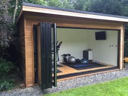 diy garden office. Beautiful Garden Diy Garden Office Kit Unique 23 Best Home Gym Room Ideas For Healthy  Lifestyle Intended I