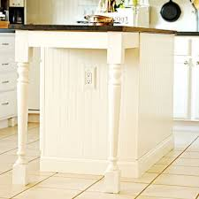 Small Picture 130 best Kitchen islands love stuff images on Pinterest Home