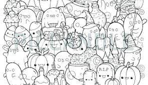 Printable Doodle Art Coloring Pages Trustbanksurinamecom