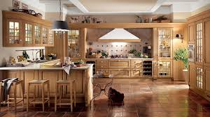 affordable kitchen furniture. Know Different Kinds Of Affordable Italian Kitchen Furniture