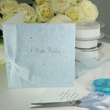 diy wedding invitation olivia samuel uk