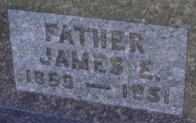 James Everett Parks (1869-1951) - Find A Grave Memorial