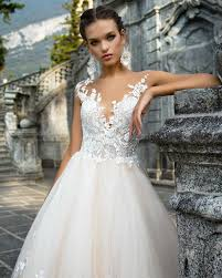 milla nova 2017 wedding dresses elegantwedding ca