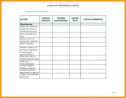 Sample Family Budget Plan It Budget Sample Com It Budget Sample Budget Planning