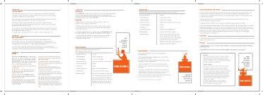 Apollo Munich Optima Restore Premium Chart Pdf Apollo Munich Optima Restore Brochure