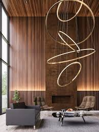 modern lighting design houses. led metal pendant lamp with dimmer lohja by cameron design house ian modern lighting houses v