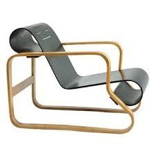 alvar aalto furniture. unique alvar vintage alvar aalto furniture intended r